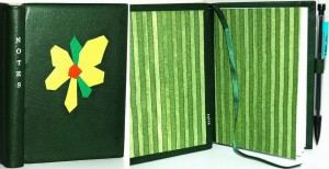 fleur-notes-05-12-300x154