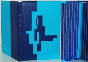turquoise-indigo-300x210
