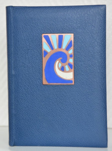 bleu gm